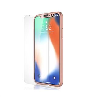 Funda Samsung 360 + Vidrio Templado O Nano Film Templado