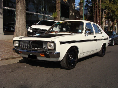 Dodge 1500 1973 Restaurado Por Completo A Nuevo, Impecable