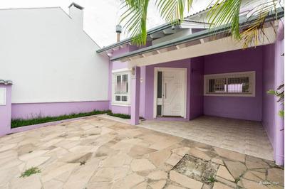 Casa Com 2 Dormitórios À Venda, 140 M² Por R$ 450.000 - Hípica - Porto Alegre/rs - Ca1132