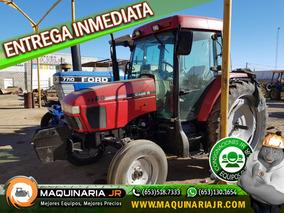 Tractor Agricola Case 1928-c, Tractores Agricolas