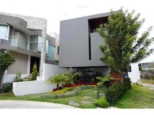 Increíble Casa De Lujo En Venta En El Fracc Puerta Lomas