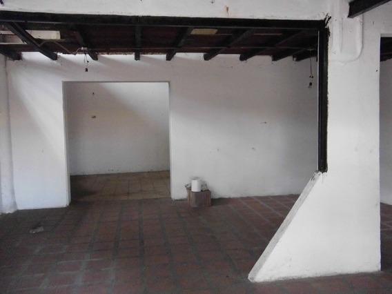 Local Comercial Alquiler Av Libertador Maracaibo Api 233