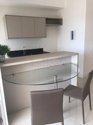 Apartamentos - Venda - Jardim Canadá - Cod. 10870 - Cód. 10870 - V