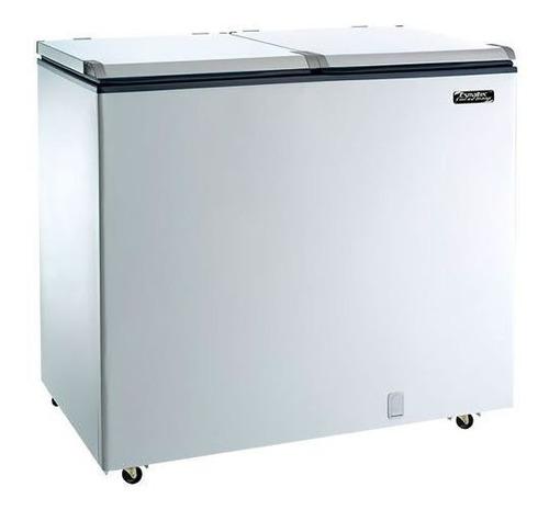 Imagem 1 de 3 de Manutenção Em Maquina De Lavar E Refrigeração Residencial E
