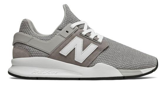 Tenis New Balance 247 Running