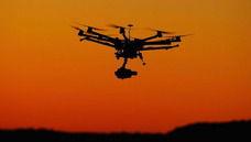 Curso Clases De Vuelo De Drones: Yuneec, Dji, Xiro Xplorer,