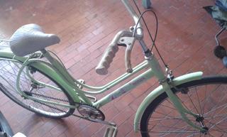 Bicicleta Antiga Ceci Monark Original Brisa(promoção)