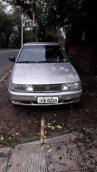 Volkswagen Logus Gli 1.8