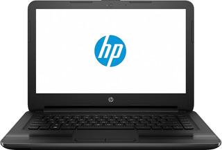 Notebook Hp 240 G7 I3 Ram 4gb 1tb 14 Usb Freedos Sin Windows Cuotas Tienda Oficial Hp