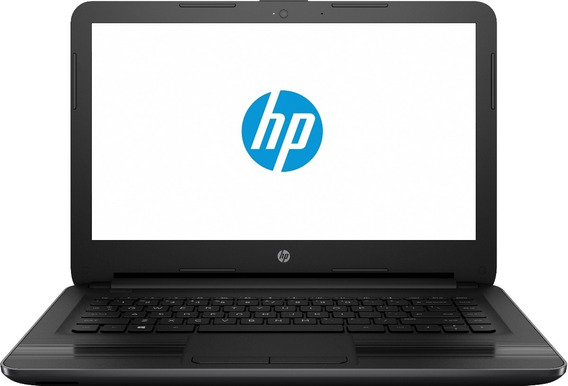 Notebook Hp 240 G7 I3 Ram 4gb 1tb 14 Usb 6fu27lt Freedos Sin Windows Tienda Oficial Hp