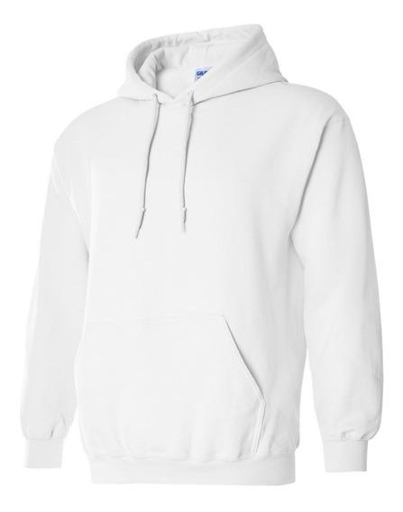Blusa Moletom Liso Branco Casaco Frio Roupas Moletons Frio