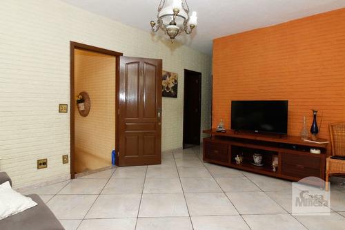 Imagem 1 de 15 de Casa À Venda No Copacabana - Código 320875 - 320875