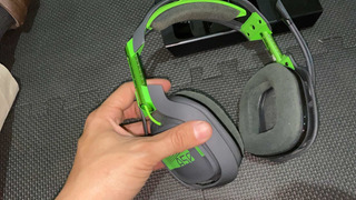 Astro A50 Gamer Audifonos 7.1 Pc & Xbox