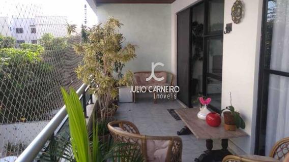 Apartamento - Ap00535 - 34481467