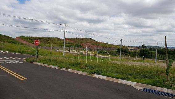 Terreno À Venda, 250 M² Por R$ 145.000,00 - Ondas - Piracicaba/sp - Te1600