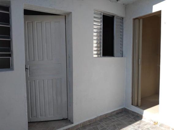 Casa - Vila Formosa - Ref: 8213 - L-8213