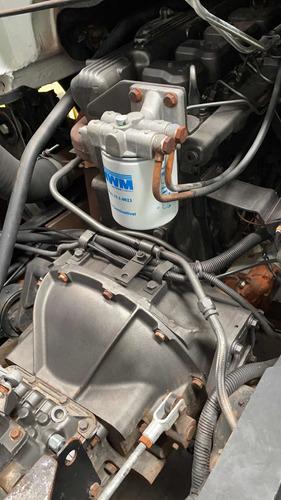 Imagem 1 de 8 de Volkswagen 15.180