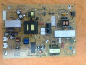 Placa Da Fonte Sony Kdl-32ex655 1-886-263-13 Aps 323/b
