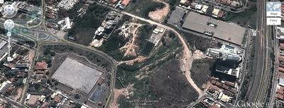 Área Em Glória - Macaé - 5952706090893312