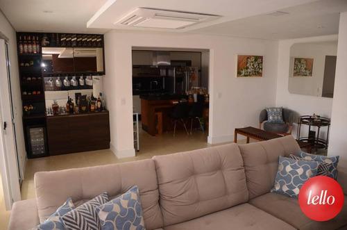 Apartamento - Ref: 126325