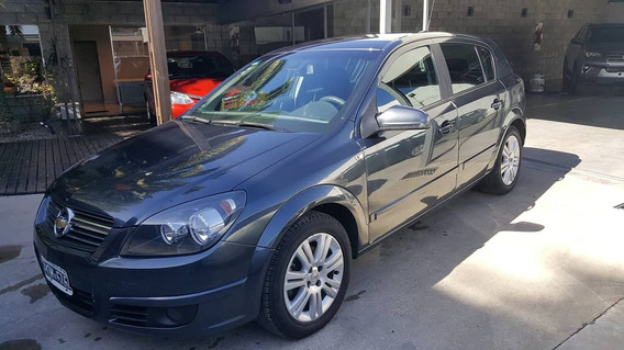 Chevrolet Vectra Vectra Gl 1.8 4wheelsautos