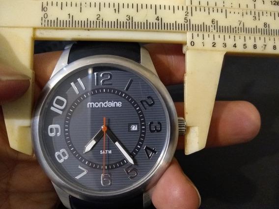 Mondaine Grande 5cm