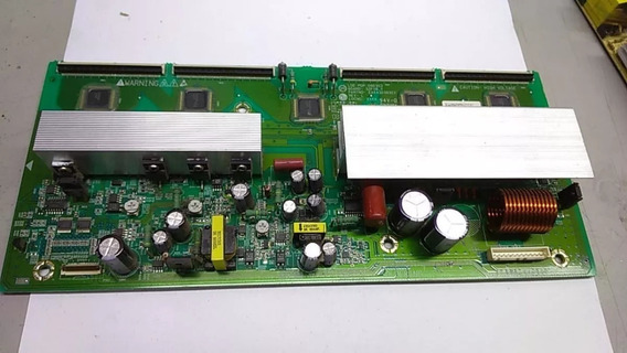 Placa Y-sus Lg 32pc5rv Eax43038301