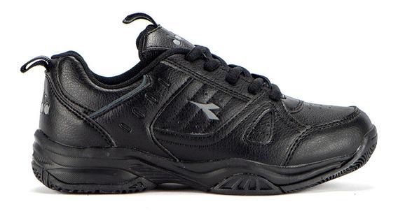 Zapatillas Diadora Tenis Ferrara Hombre