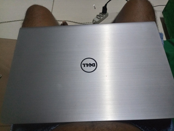 Notebook Dell 5547