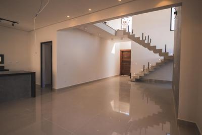 Casa À Venda Em Roncáglia - Ca005711