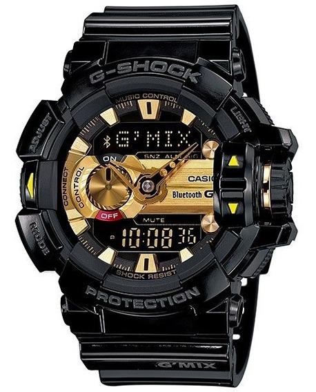Relógio Casio G-shock Masculino G