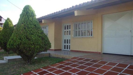 Vendo Casa Yaritagua Codflex19-150