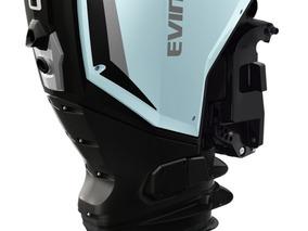 Evinrude G2 150 Hp, Motor Fuera De Borda