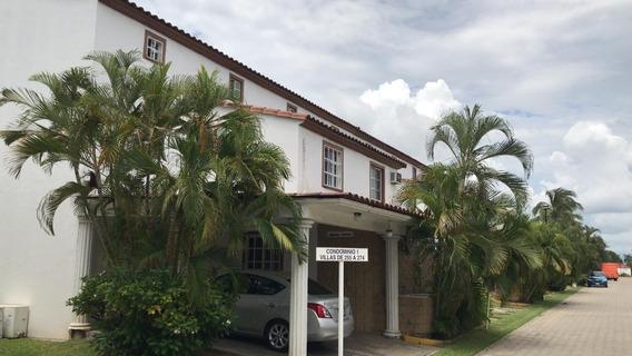 Hermosa Casa En Condominio Acapulco Joyas Diamante Plus