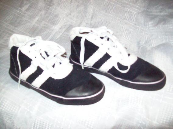 Aurojul- -zapatillas-toot Con Cordones-nª 34