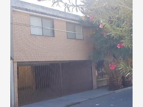 Casa En Venta En Frac. Del Bosque