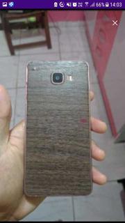 Galaxy A5 16gb Armazenamento + 2gb Ram