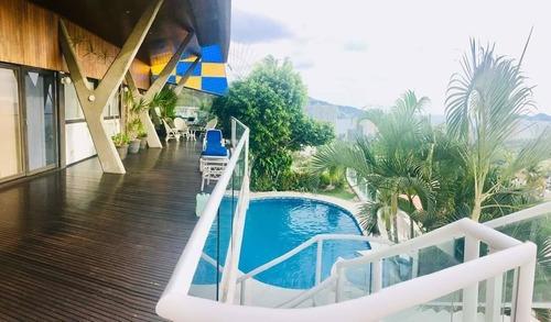 Loft En Renta Anahuac, Lomas De Costa Azul