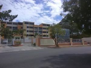 Apartamento Venta Yuma Codflex 20-9452 Marianela Marquez