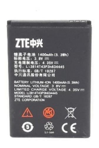 Bateria Zte L110