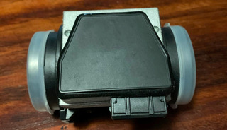 Sensor De Flujo De Aire Oem Bosch Volvo 240 740 940
