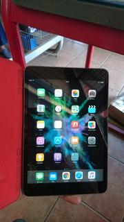 iPad Mini Modelo A1432 16gb