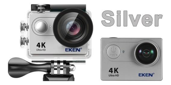 Câmera Eken H9 4k Original
