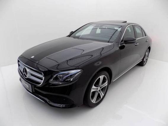 Mercedes-benz E-250 Cgi Avantgarde 2.0