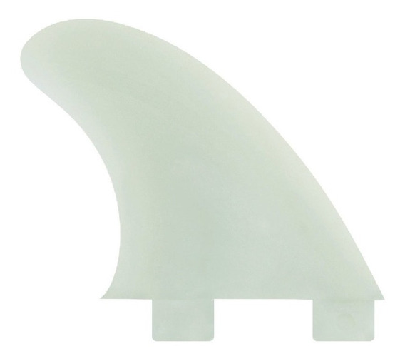 Quilla Fcs Replacement Glass Flex Side Fins