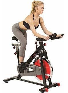 Soleado Health Y Amp; Fitness Correa De Bicicleta Bicicleta