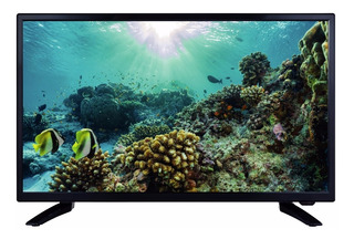 Tv Hanxo Hnx124hd Led 24 Pulgadas Hd
