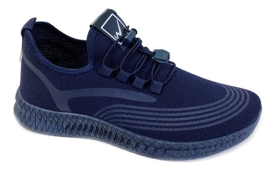 Zapatillas Wake Sport 0016 - Importada - Calidad 100%