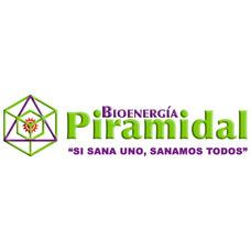 Bioenergía Piramidal Aurea - Terapia De Sanación