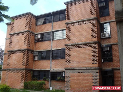 Cm Mls #18-7571 Apartamentos En Venta Nva. Casarapa Guarenas